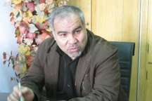 فرماندار شیراز: غفلت از محیط زیست، تضعیف کننده اهداف توسعه است
