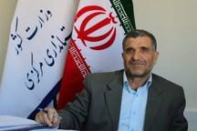 توزیع پنج هزار و 700 تن برنج برای تنظیم بازار ماه رمضان در استان مرکزی