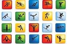 نهادینه کردن ورزش از اولویت های سپاه استان بوشهر است