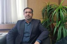 رئیس هیات نظارت بر انتخابات اسلامشهر: بدون سوگیری سیاسی صلاحیتها را بررسی میکنیم