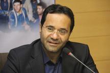 قیمت صادرات تولیدات زنجان 4 برابر میانگین کشوری است