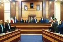 ارمنستان درگاهی برای کالای ایرانی به کشورهای اتحادیه اورآسیا است