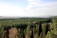 پیوست زیست محیطی، ضمیمه پروژه بام کرمان