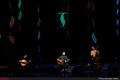 برگزاری «شبهای موسیقی هگمتانه» برای مردم همدان