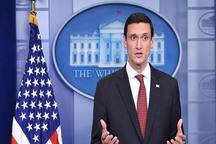 دستیار ترامپ: برجام رنجی بر ایران تحمیل نمیکند