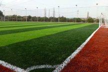 توسعه ورزش خوزستان بدون فراهم کردن زیرساخت ها، میسر نمی شود