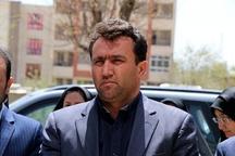 برگشت خوردن ۹۰۰ میلیون ریال اعتبارات پژوهشی ادارات استان