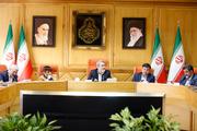 وزیر کشور: دشمنان تلاش کردند واقعه طبیعی سیل را به بحران ادامه دار تبدیل کنند اما نتوانستند