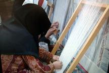 104 میلیارد تومان برای اشتغال مددجویان استان اختصاص یافت