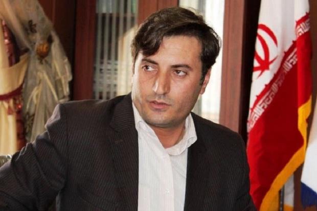مصرف انرژی در ایران چهار برابر میانگین دنیا است