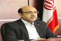 حقق شعار سال در حوزه مأموریت سازمانی شرکت توزیع برق استان سمنان