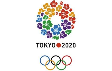 کسب 30 مدال طلا هدف ژاپن برای المپیک 2020