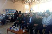 طرح یاوران ولایت با حضور 420 دانش آموز آذربایجان غربی آغاز شد