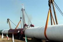 انتقال آب از دریا به فارس و چشم انداز آینده