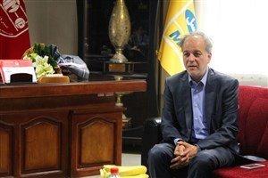 الیاسی: علی کریمی برای حضور در تراکتورسازی با زنوزی توافق کرده بود