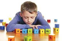 ۶۰۰ کودک در بروجرد مورد غربالگری اوتیسم قرار گرفتند