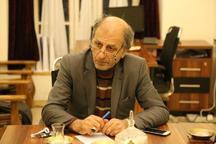 عرفان اشعار پروین اعتصامی در تاریخ ادبیات ایران بی نظیر است