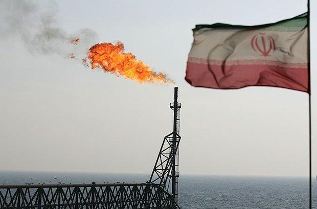 ایران تا چه زمانی گاز دارد؟