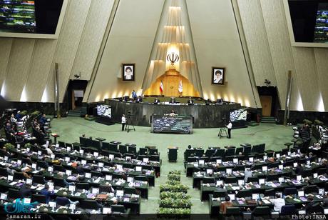 ادامه مذاکرات نمایندگان راجع به کابینه پیشنهاد به شنبه موکول شد