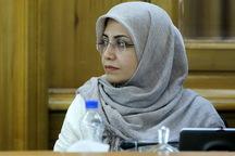 اصلاح زیرگذرها خواست پایتخت نشینان است