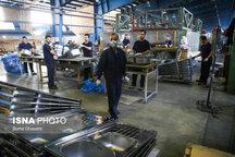 اجرای طرح بررسی وضعیت واحدهای صنعتی آذربایجانشرقی