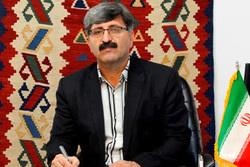 اشتغال 203 نفر از روستاییان کردستان با اجرای طرح ضربتی ایجاد شغل