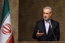 استاندار آذربایجان شرقی برای بازسازی سوریه اعلام آمادگی کرد