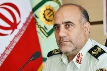 فعالیت پلیس افتخاری اصناف تهران بزرگ آغاز شد