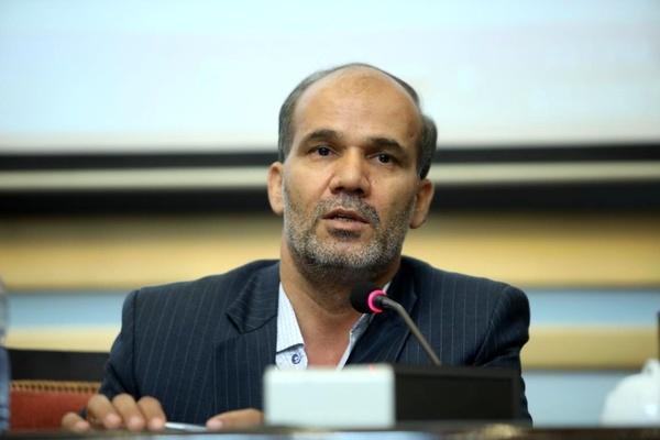 خراسان رضوی بیشترین مدیران سیاسی کشور را دارد