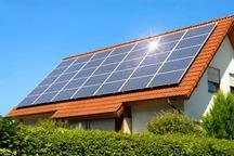 2 نیروگاه خورشیدی خانگی در استان بوشهر نصب شده است