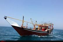 بوشهر ؛ دریاییترین شهر جهان  قلیهماهی ، رنگینک  و خوراک میگو همه در آب انبار قوام