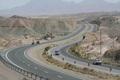 35 کیلومتر باند دوم در خراسان جنوبی زیر بار ترافیک می رود
