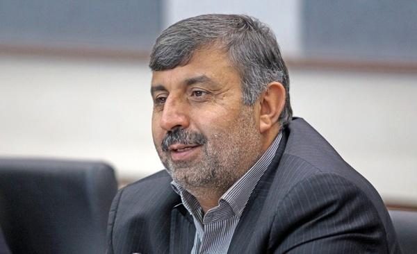 تعداد روستاهای تخلیه شده در خوزستان به ۲۵۰ روستا رسید