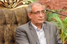 اشتغالزایی در حوزه گردشگری تبریز مورد توجه قرار گیرد