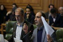 عضو شورای تهران: مدیران ملزم به پاسخگویی به مراجع قضایی هستند