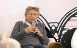 پولانسکی ریاست جوایز سزار را رد کرد