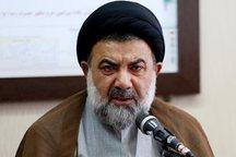 بسیج یاور همه دولت ها در جمهوری اسلامی بوده و هست