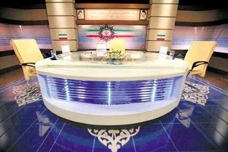 پخش زنده، آری یا خیر؟  همه واکنش ها به پخش ضبط شده مناظره های انتخاباتی