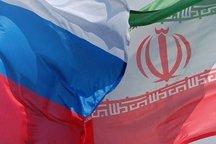 روسیه خواستار پیوستن اروپاییها به «اینستکس» برای تسهیل تجارت با ایران