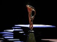 فهرست نامزدهای پانزدهمین جایزه قلم زرین اعلام شد