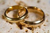 آموزش های هنگام ازدواج ۲ روزه می شود