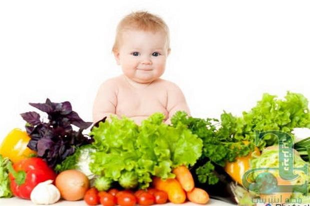 2000 کودک در آذربایجان غربی خدمات تغذیه سالم دریافت می کنند