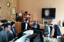 هاشمی بهترین گزینه برای اداره شهر تهران است