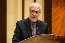 برای تبریز ۲۰۱۸ تبلیغات مناسبی انجام نگرفته است