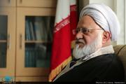 پاسخ عضو هیئت عالی نظارت مجمع به علی مطهری