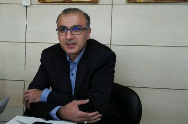 پرداخت تسهیلات بانک مسکن استان مرکزی 25 درصد افزایش یافت