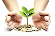 ساز و کاری برای ارزیابی اهلیت مالی سرمایه گذار وجود ندارد
