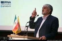 مدیرکل آموزش وپرورش خراسان شمالی: فرهنگیان به رویدادهای سیاسی بی تفاوت نیستند