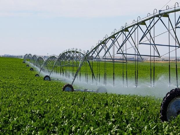 21 هزار میلیارد ریال برای توسعه آبیاری نوین کشور اختصاص یافت
