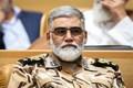 جانشین فرمانده کل ارتش: در صورت برگزاری همهپرسی کردستان، ایران مرزهایش را روی اقلیم خواهد بست